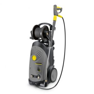 Karcher HD 7/18-4 MX Plus cold pressure washer