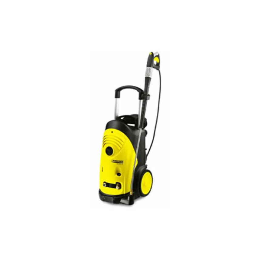 karcher legacy type yellow power washer