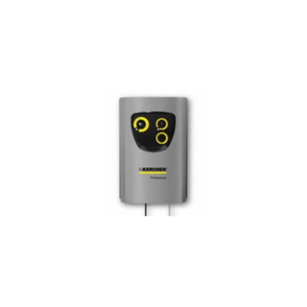 static karcher power washer