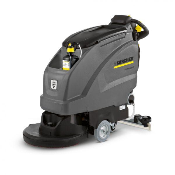 Karcher B 40 W Dose floor scrubber dryer