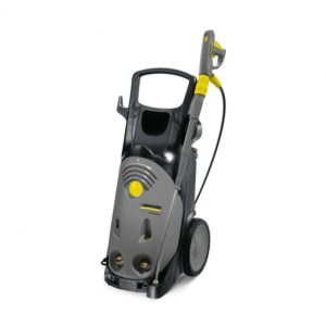 Karcher HD 10/25-4s cold pressure washer