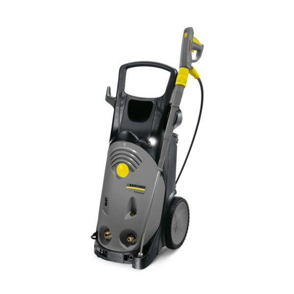 Karcher HD 10/25-4s cold pressure washer