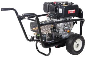 Rapier 15200 (Diesel) Image