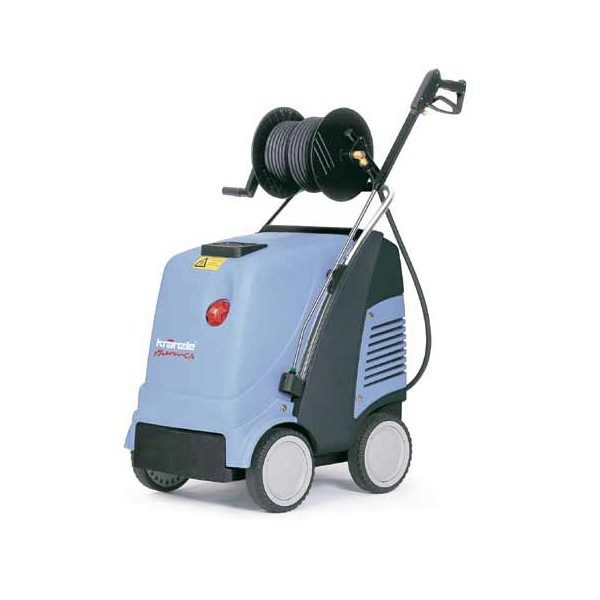 Kranzle Therm CA 11 hot pressure washer