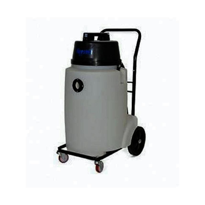Kerstar KV 100 Wet Dry Vacuum Cleaner