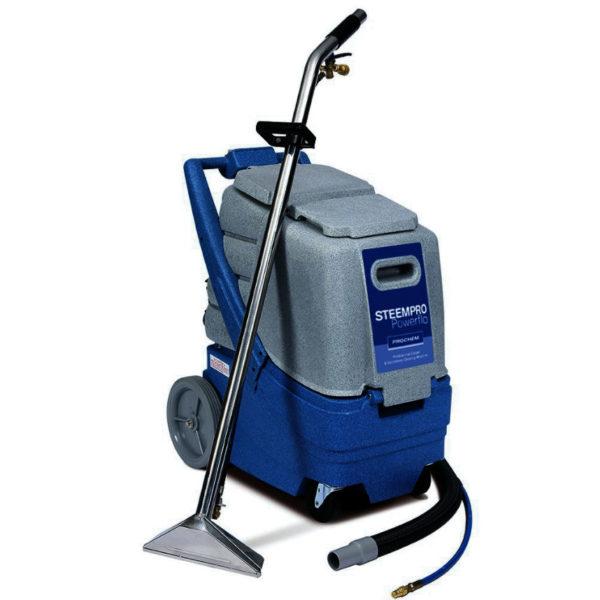 Prochem Steempro Powerflo Spray Extraction