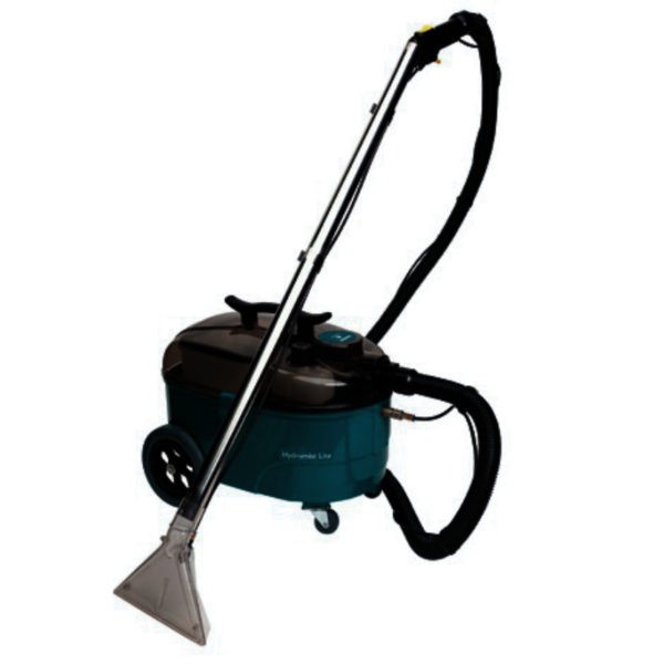 Truvox Hydromist Lite Spray Extraction Floor Care