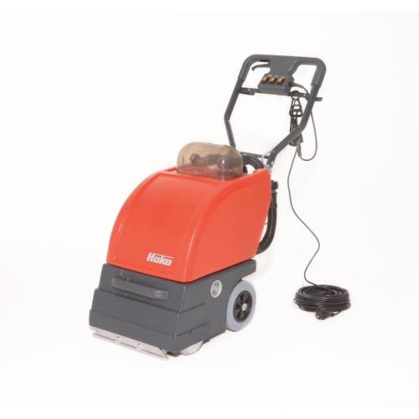 Hako Cleanserv C34 Floor Extraction Machine
