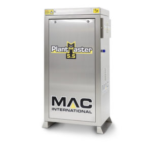 Mac Plantmaster Image